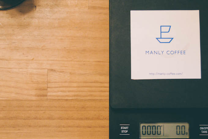 manlycoffee-00